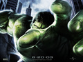 hulk - the-incredible-hulk wallpaper