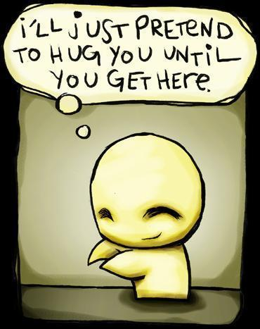 http://images.fanpop.com/images/image_uploads/i-ll-just-pretend-to-hug-you-pon-and-zi-azuzephre-cartoons-295761_370_467.jpg