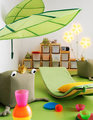 ikea children's room - ikea photo