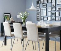 Ikea Dining Room   Ikea Icon (343240)   Fanpop