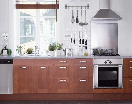 Ikea Images Ikea Kitchen Wallpaper And Background Photos