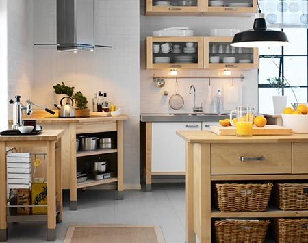 Ikea Images Ikea Kitchen Wallpaper And Background Photos 378377