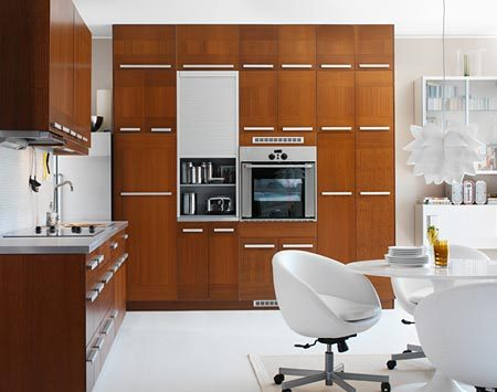 Ikea Kitchen Design, kitchens at ikea, kitchen pictures