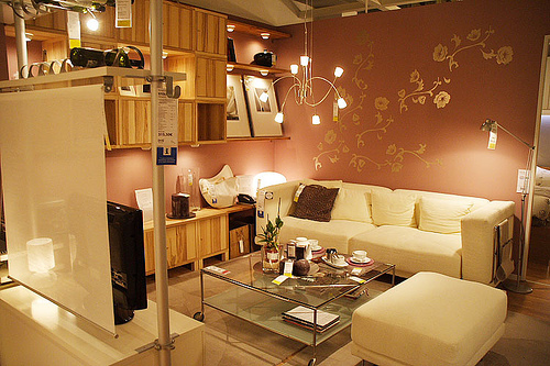 Great IKEA Showroom Living Room 500 x 333 · 134 kB · jpeg