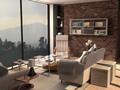 ikea livingroom