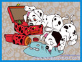 images - 101-dalmatians wallpaper