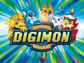 images - digimon photo