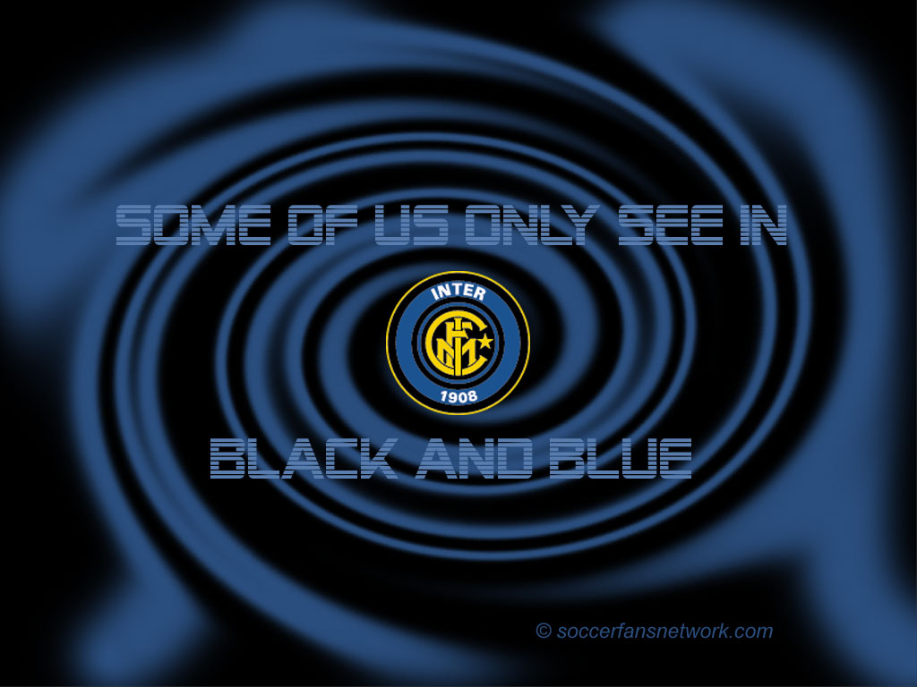 Inter milan images inter milan hd wallpaper and background photos inter milan images inter milan hd wallpaper and background photos voltagebd Image collections