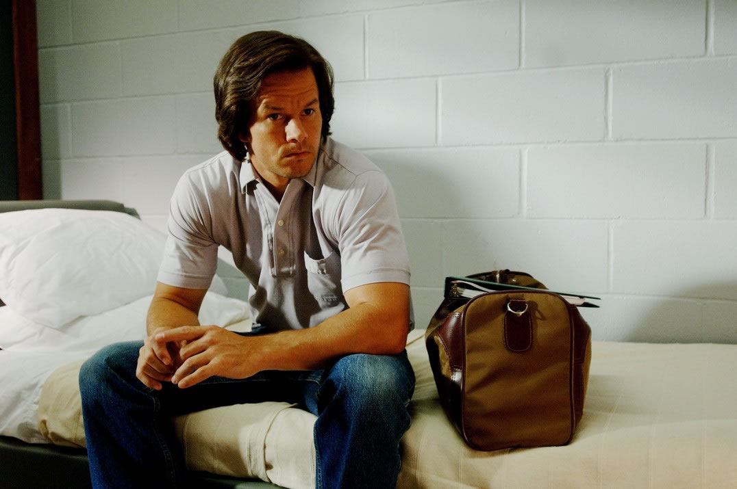 invincible - mark-wahlberg Mark Wahlberg Long Hair Invincible