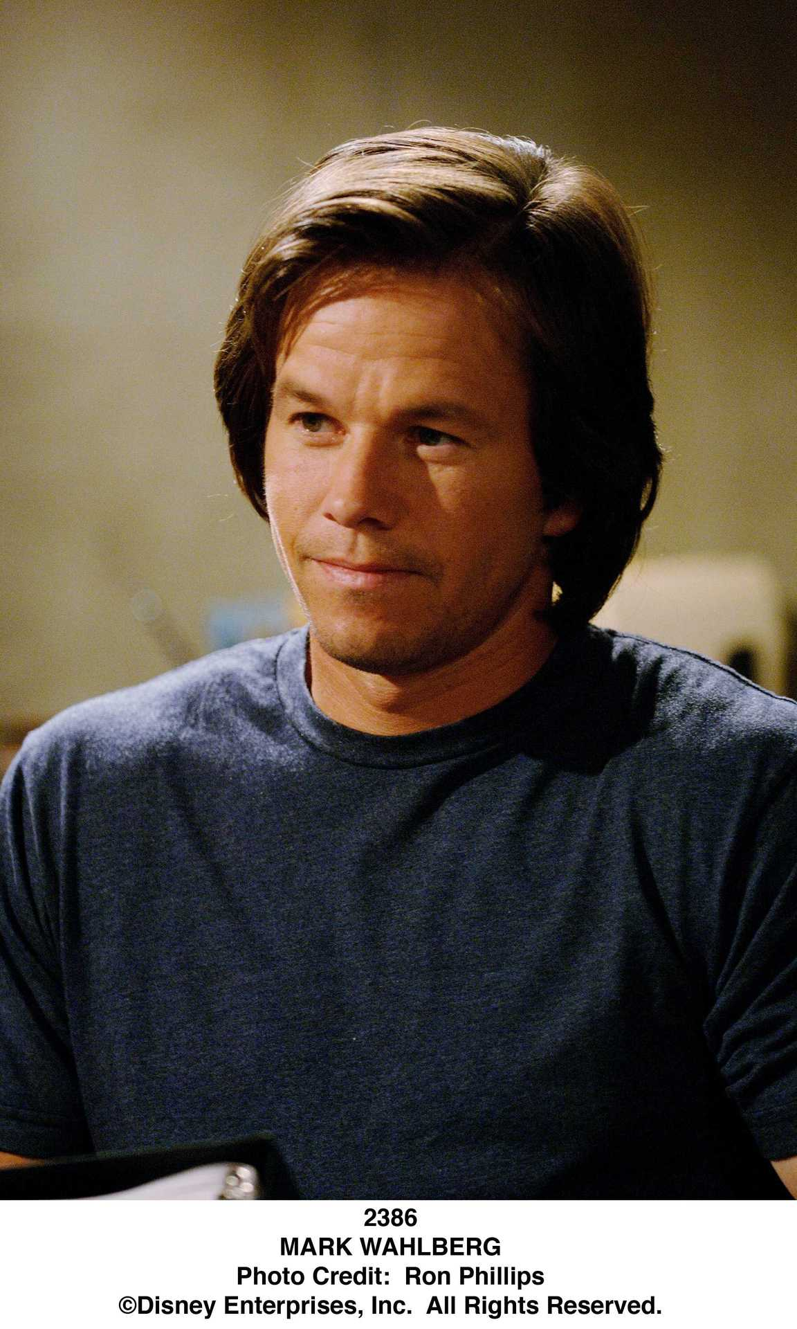 1000 images about movie   mark wahlberg on pinterest mark wahlberg