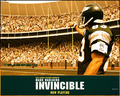 invincible wallpaper - mark-wahlberg wallpaper