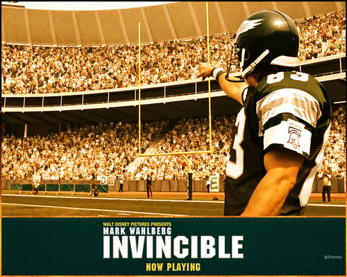 Mark Wahlberg fondo de pantalla entitled invincible fondo de pantalla