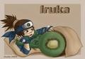 iruka