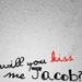 jacob - lovers-of-edward-and-jacob icon