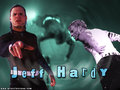 jeff hardy 1 - wrestling wallpaper