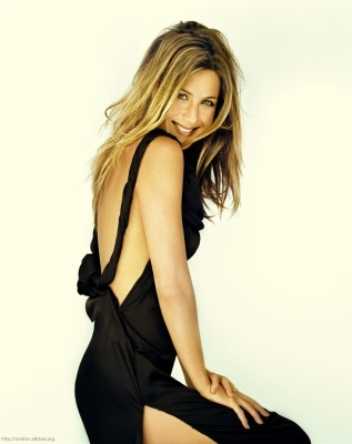 jennifer anniston 2