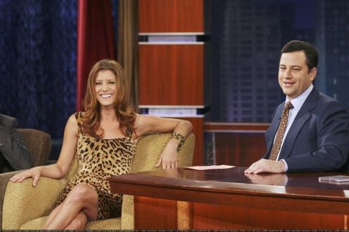 Jimmy Kimmel Live images jimmy wallpaper and background photos