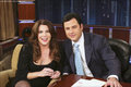 jimmy - jimmy-kimmel-live photo
