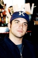 jimmy pop - bloodhound-gang photo