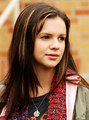 joan of arcadia - joan-of-arcadia photo