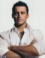 joey - joey-tribbiani photo