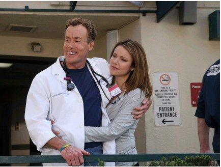 scrubs Season 5 Still