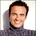 julian mcmahon - julian-mcmahon icon