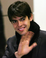kaka in japan - ricardo-kaka photo