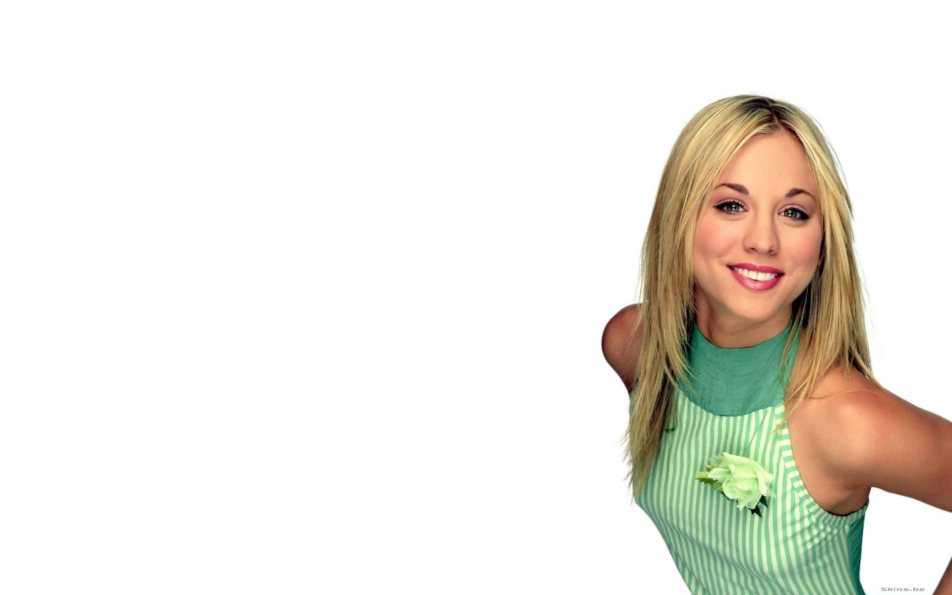 kaley cuoco images kaley hd wallpaper and background