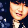 Personajes CHICAS pre-establecidas [en construcción] Katie-cho-katie-leung-130200_100_100