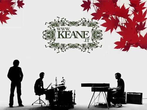 Keane Hd: Keane Images Keane HD Wallpaper And Background Photos (202221
