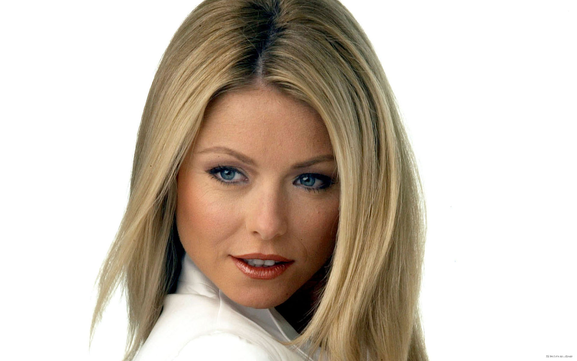 Kelly Ripa - Picture Colection