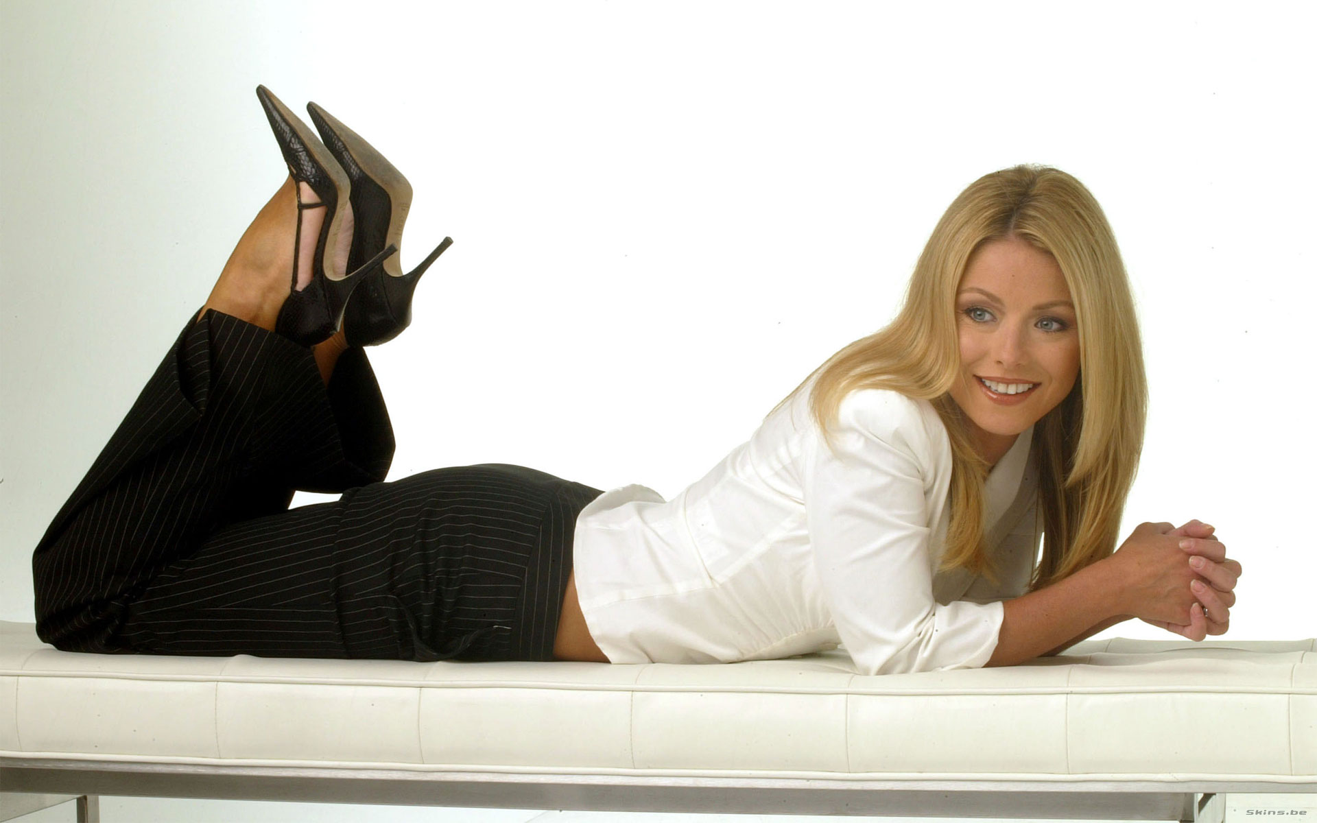 Kelly Ripa - Picture Hot