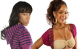 lil' mama before & after - lil-mama photo