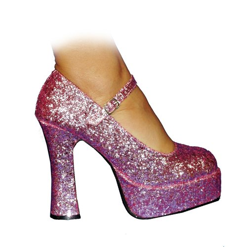 爱情 these shoes