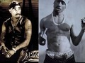 mR sHaKuR - tupac-shakur photo