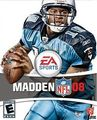 madden - ea-sports photo