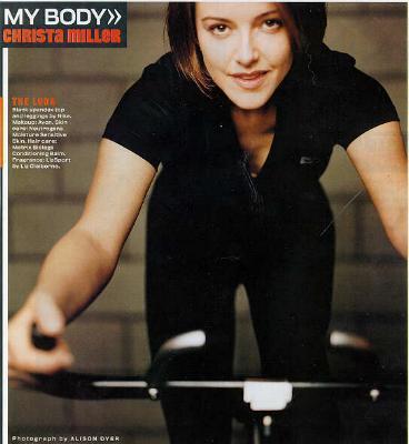 1998 Fit Mag