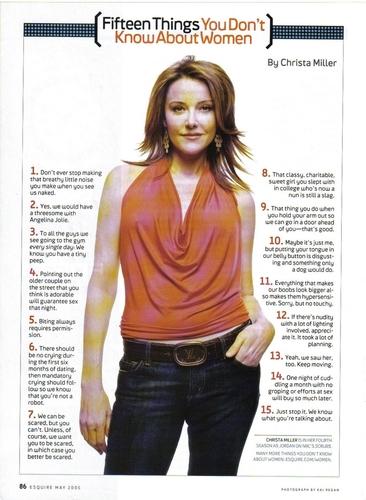 2004 Magazine