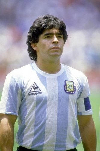 Diego Maradona images maradona wallpaper and background photos