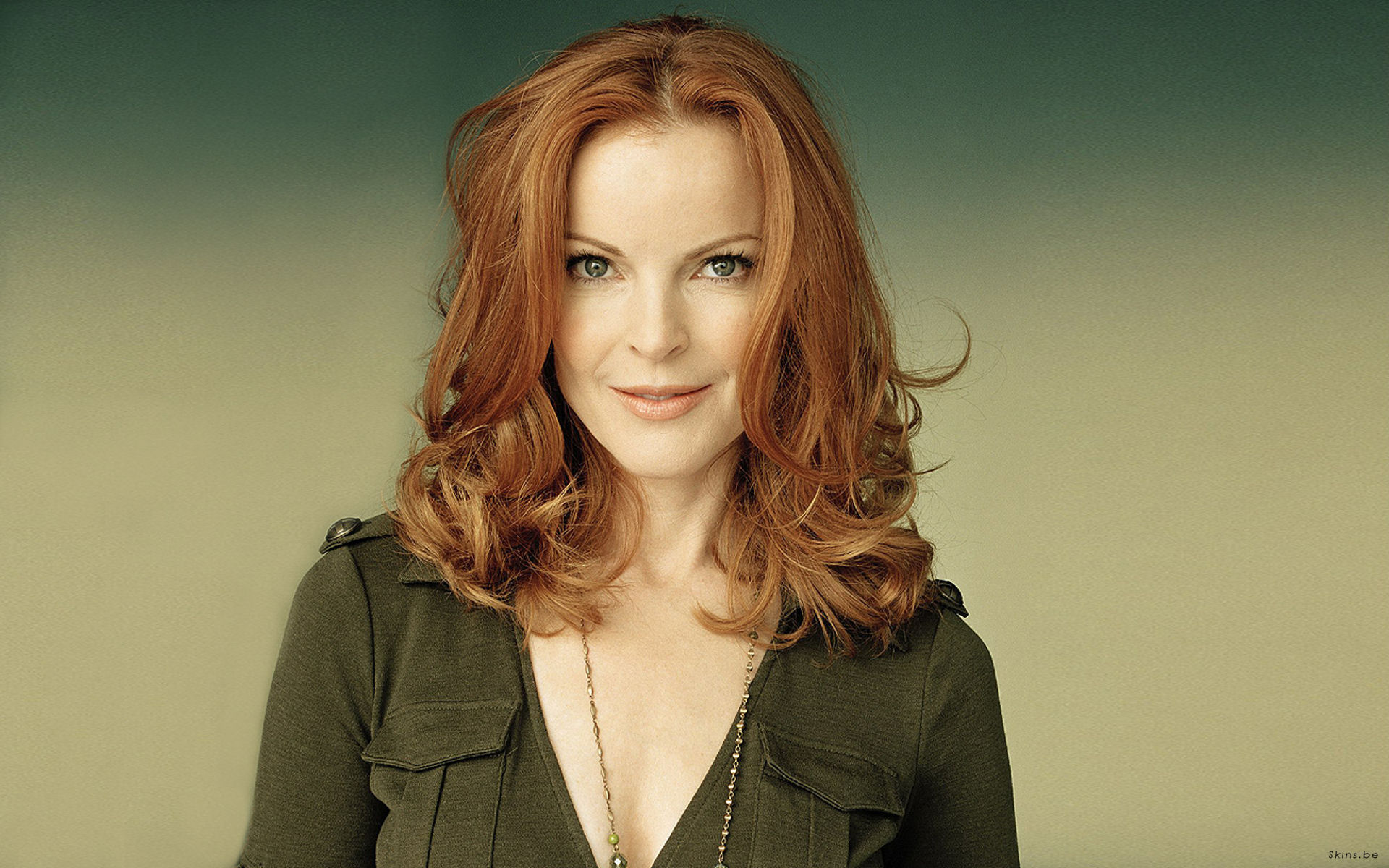 Marcia Cross Marcia Cross new picture