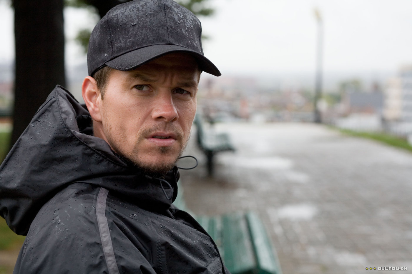 Mark Wahlberg - Photos