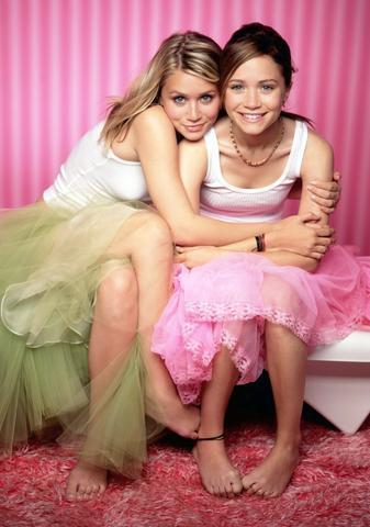 marry kate and ashley