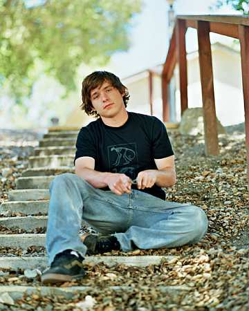 marshall allman grey's anatomy