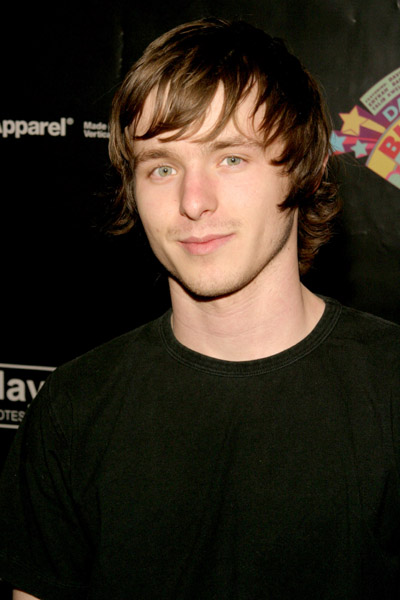 marshall allman starcrossedmarshall allman quantum break, marshall allman 2016, marshall allman csi, marshall allman true blood, marshall allman instagram, marshall allman, marshall allman height, marshall allman 2015, marshall allman sons of anarchy, marshall allman age, marshall allman prison break, marshall allman net worth, marshall allman wife, marshall allman grey's anatomy, marshall allman shirtless, marshall allman twitter, marshall allman twins, marshall allman soa, marshall allman starcrossed