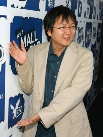 masi oka imdbmasi oka twitter, masi oka hawaii, masi oka imdb, masi oka instagram, masi oka wiki, masi oka relationship, masi oka, masi oka wife, маси ока, masi oka net worth, masi oka married, masi oka heroes reborn, masi oka iq, masi oka hawaii five o, masi oka heroes, masi oka scrubs, masi oka 2015, masi oka facebook, masi oka yatta, маси ока фильмография