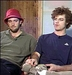 matt and trey - matt-stone icon