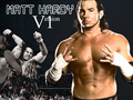 matt hardy 1 - wrestling wallpaper