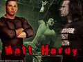 matt hardy 2 - wrestling wallpaper