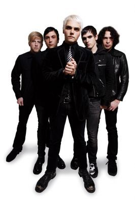 mcr - electric-cars Photo